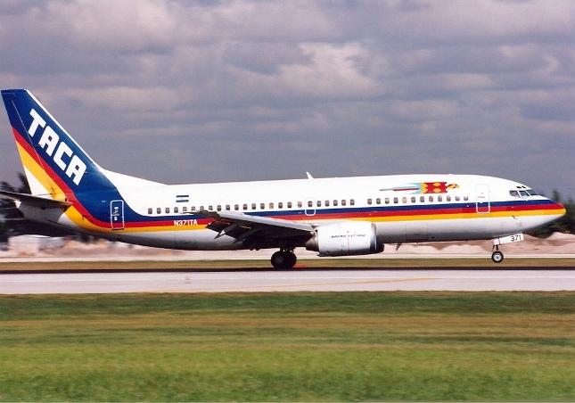 Το θαύμα της πτήσης 110: Η πιο out of this world προσγείωση επιβατικού 737 χωρίς κινητήρες (Vid)