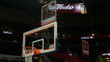 Ο καλύτερος 6ος παίκτης του NBA: Ο Έλληνας που έμαθαν οι Αμερικανοί πριν τον Αντετοκούνμπο