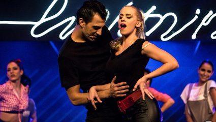 Grease: Μια από τις καλύτερες μεταφορές μιούζικαλ στο ελληνικό θέατρο