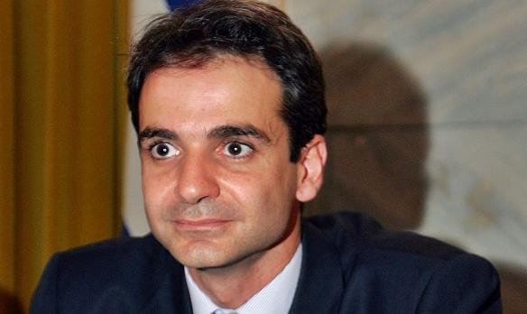 «Φέρε το μανό»: 10 εκφράσεις των Αθηναίων που δεν καταλαβαίνουν με τίποτα οι Θεσσαλονικείς