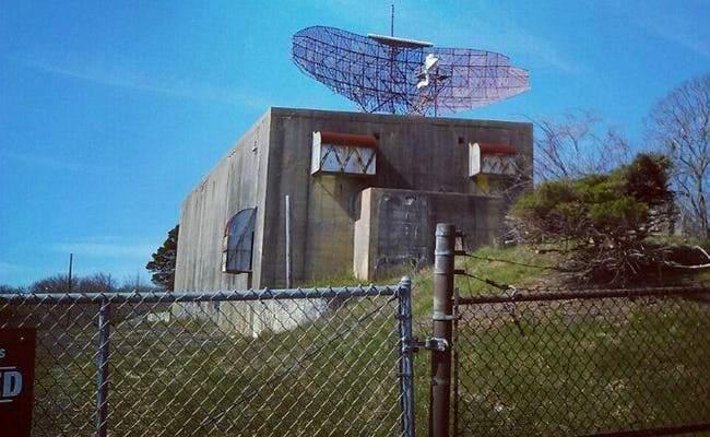 Montauk Project: Τα μυστικά πειράματα των ΗΠΑ για να πετύχουν το ταξίδι στο χρόνο