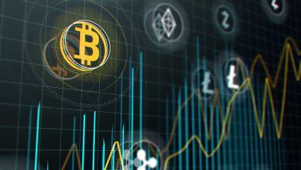 Το Bitcoin έκανε την αρχή: Τα cryptocurrencies τρομοκρατούν τις τράπεζες