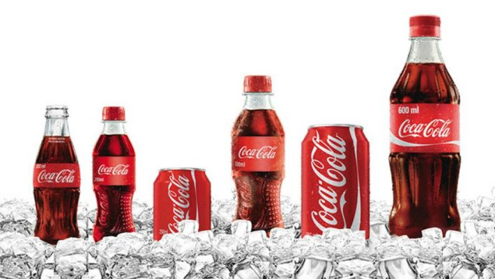 Coca Cola: Η «μεγαλύτερη γκάφα στην ιστορία του marketing» που έγινε κατά λάθος υπερόπλο