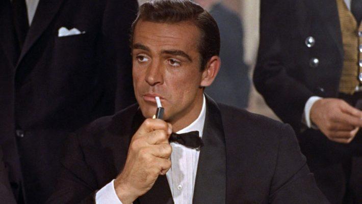 1 στις 50.000 πιθανότητες: Όταν ο (αληθινός) Τζέιμς Μποντ ξετίναξε τη ρουλέτα!