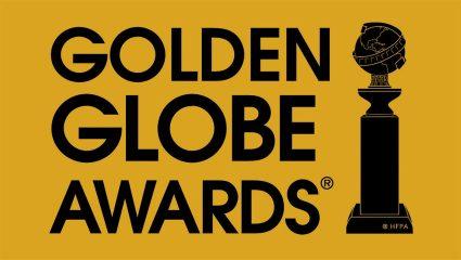 Χρυσές Σφαίρες 2018: Η βραδιά που «θάφτηκε» το παλιό Χόλιγουντ