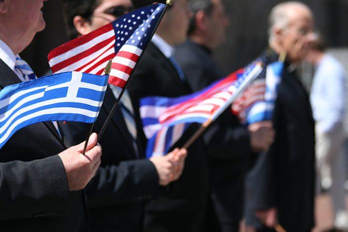 «Για μία ψήφο η ελληνική γλώσσα δεν έγινε διεθνής»: Το μεγαλύτερο ψέμα που μάθαμε στο σχολείο