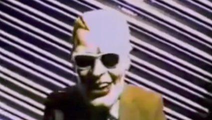 Η μεγαλύτερη «εισβολή» στην ιστορία της αμερικάνικης τηλεόρασης (Vids)