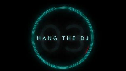 Hang the dj: Το καλύτερο επεισόδιο της 4ης σεζόν Black Mirror