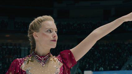 I, Tonya: Η Margot Robbie στην ερμηνεία της καριέρας της