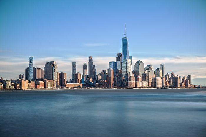 Νέα Υόρκη: Μια πόλη-παράδοξο που ζει πέρα από τις δυνατότητες της