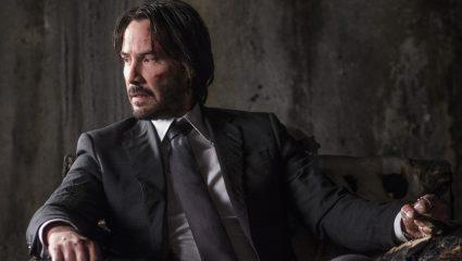 Η μεγαλοσύνη του Keanu Reeves: Μια ζωή γεμάτη τραγικά γεγονότα (και ευεργεσίες)