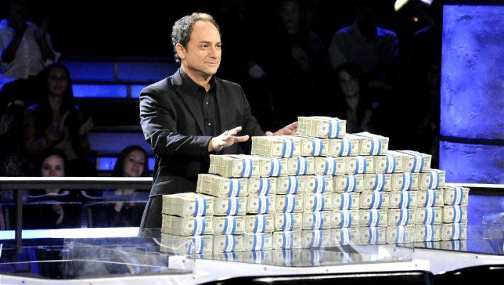 Όταν το Money Drop «έκλεψε» τους παίκτες αν και απάντησαν σωστά: Η μεγαλύτερη γκάφα στην ιστορία του παιχνιδιού