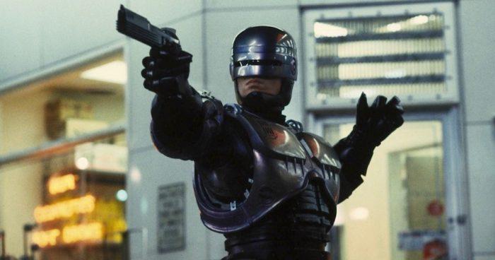 Η 10ετία της ένοχης απόλαυσης: Το TOP-5 των ταινιών δράσης που βγήκαν στα 80s