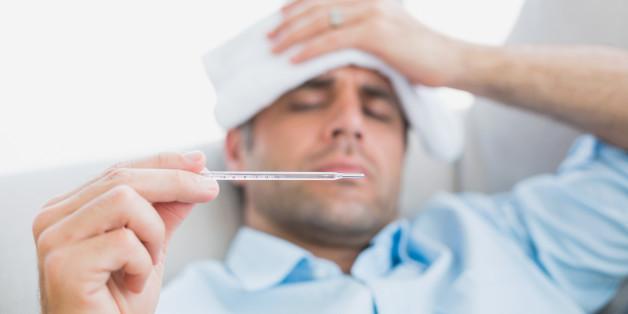 10 μεγάλες αλήθειες για τις αρρώστιες