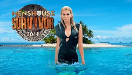 Έτσι θα είναι οι παίκτες του Survivor 2018 όταν βγουν από το παιχνίδι (Pics)