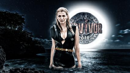 Έφερε τα πάνω – κάτω: οι πρώτες 7 αλλαγές που έκανε η Σπυροπούλου στο Survivor! (Pics)