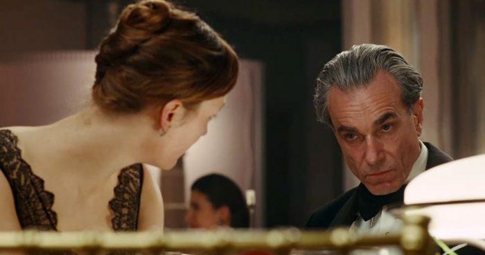 Oscar 2018 - υποψηφιότητες: Το Shape of Water μπήκε στο πάνθεον
