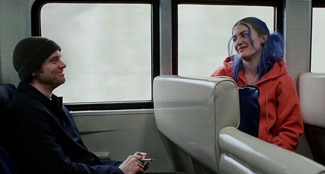 Eternal Sunshine of a Spotless Mind: Μια κομμένη σκηνή αλλάζει τα πάντα