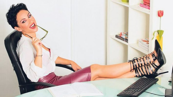 BI σεξουαλικές ταινίες πορνό