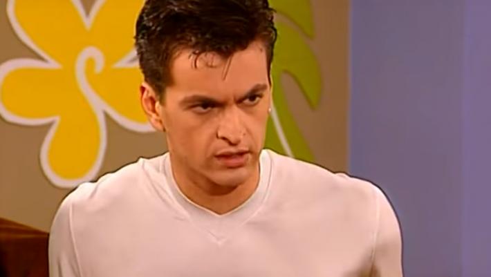 Πέταξαν τα λεφτά γιατί μπούχτισαν: 7 Έλληνες ηθοποιοί που εγκατέλειψαν την υποκριτική (Pics)