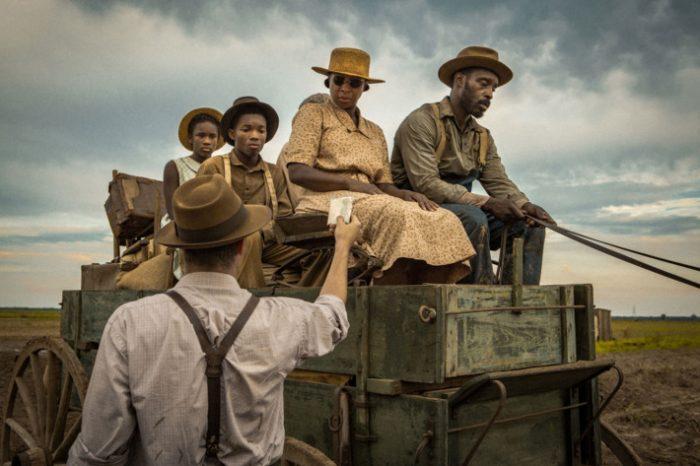 Mudbound: Η ταινία που θα «πονέσει» την ψυχή και θ΄αλλάξει το μυαλό σου
