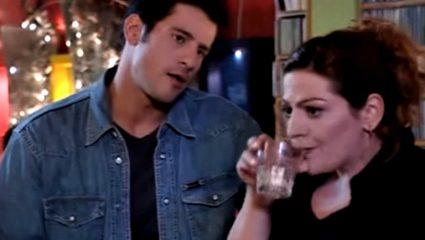 Κουίζ: Θυμάσαι 10 λεπτομέρειες του έρωτα Σωτήρη – Στέλλας που δεν απαντάει ούτε ο Γεωργούλης;