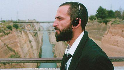 Πέταξαν τα λεφτά γιατί μπούχτισαν: 8 Έλληνες ηθοποιοί που εγκατέλειψαν την υποκριτική (Pics)