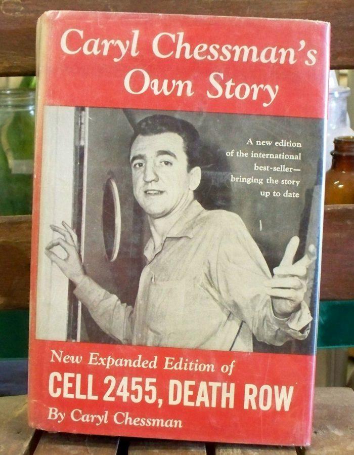 Στο θάλαμο αερίων από ένα λάθος τηλεφώνημα: Η απάνθρωπη εκτέλεση του διασημότερου θανατοποινίτη των ΗΠΑ