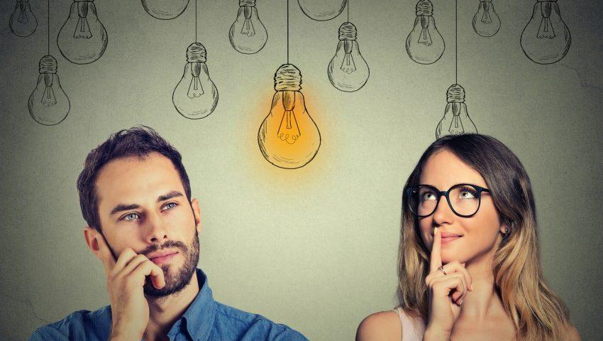 Ο απόλυτος μύθος: Οι 7 λέξεις που οι άντρες νομίζουν ότι δεν καταλαβαίνουν οι γυναίκες!