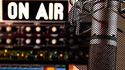 10 μεγάλες αλήθειες για τους ακροατές αθλητικών ραδιοφώνων
