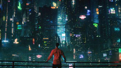 Altered Carbon: Όταν το Blade Runner γίνεται σειρά είναι ακόμα καλύτερο