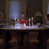 Το American Beauty και άλλες 4 ταινίες-θρύλοι που πήραν 5 μεγάλα Oscar