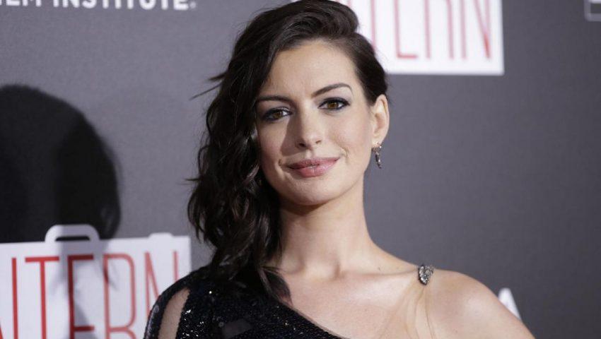 Ποια Hathaway; Τα 5 πιο λάθος Oscar που έχουν δοθεί σε ηθοποιούς