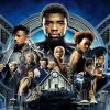 Black Panther: Η Marvel συνομιλεί με το Lion King μέσω Disney!