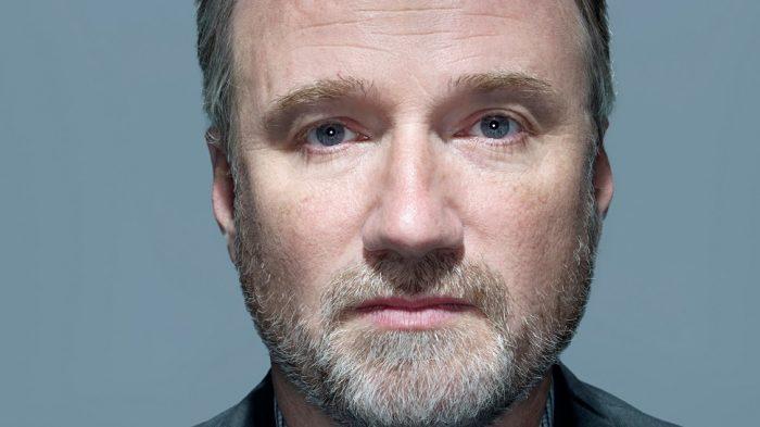 7 τεράστιοι σκηνοθέτες που δεν έχουν πάρει Oscar