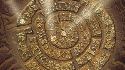 Δίσκος της Φαιστού: Πλησιάζει η στιγμή της αποκρυπτογράφησης;