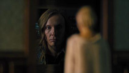 Hereditary: Το horror movie της δεκαετίας «τρέλανε» το Sundance