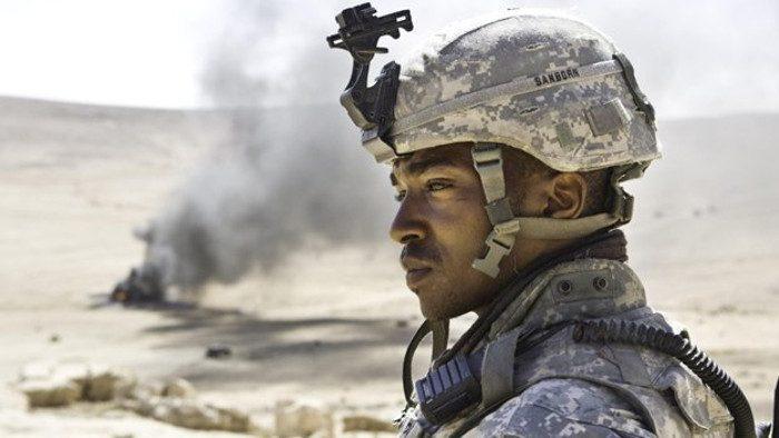 3 ταινίες που δεν θα έπρεπε να είναι στη λίστα με τις 100 κορυφαίες του 21ου αιώνα