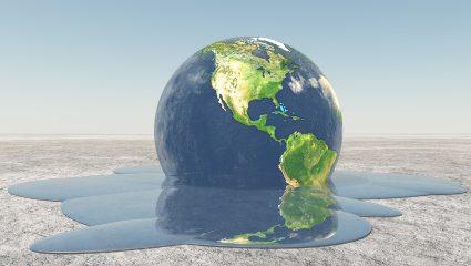 Πλανήτης Σημείο -1.5: Η έκθεση του ΟΗΕ για τις συνέπειες της υπερθέρμανσης