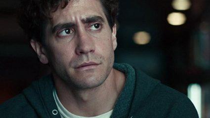 Πότε θα πάρει μια υποψηφιότητα στα Oscar ο Jake Gyllenhaal;
