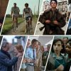 Lady Bird ή Get Out: Ποια είναι η καλύτερη ταινία της οσκαρικής χρονιάς;