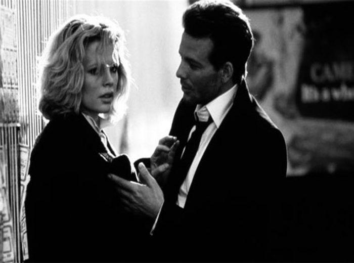 9 1/2 Εβδομάδες ψυχολογικής βίας: Ο πιο σέξι ρόλος στο σινεμά ήταν προϊόν «βασανιστηρίων»