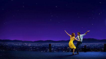 Το La La Land τα ανέτρεψε όλα: Ρομαντικές ταινιάρες που πήραν Oscar