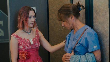 Lady Bird: Δύο σπουδαίες ερμηνείες που «θα αδικηθούν» στα Oscar