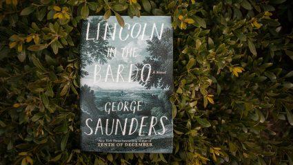 Λίνκολν και Λήθη: Ένα βιβλίο-σταθμός για τη σύγχρονη λογοτεχνία
