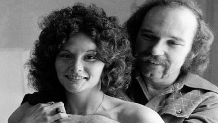 «Όταν βλέπετε αυτή την ταινία, παρακολουθείτε το βιασμό μου»: Το φιλμ- ορόσημο των 70s που μισούσε η πρωταγωνίστριά του
