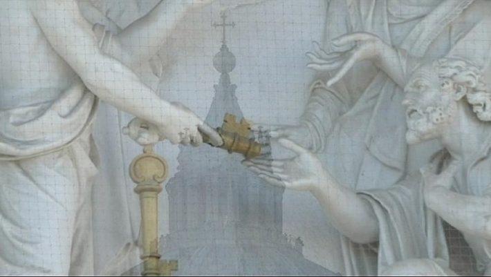 Opus Dei: Η μυστική οργάνωση που «κυβερνά» τον κόσμο