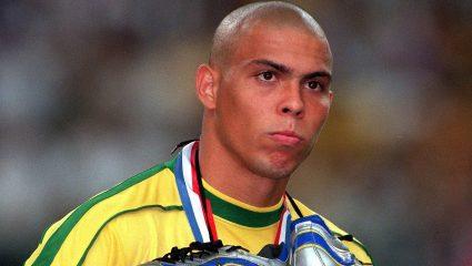 20 χρόνια μετά: Τι πραγματικά συνέβη στο Φαινόμενο πριν τον τελικό του 1998;