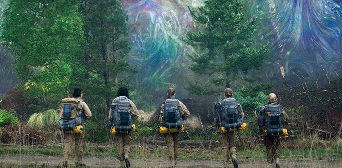 Ο νέος Ρίντλεϊ Σκοτ είναι εδώ: Αυτός είναι ο Βασιλιάς τοu σύγχρονου Sci Fi σινεμά