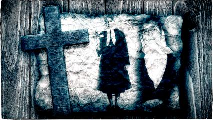 Αθανασία του Αιγάλεω: Η φρικτή αλήθεια πίσω από την αυτοαποκαλούμενη «Αγία»